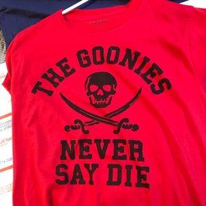 The Goonies Shirt